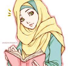 Image result for wanita muslimah