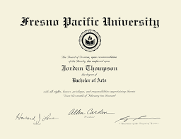 fresno pacific university gold embossed diploma frame in studio  fresno pacific university gold embossed diploma frame in studio item 216694