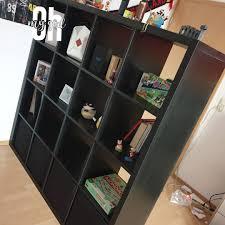 Ikeashopper Photos Images Pics