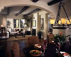 Living Dining Room Paint Colors Dining Room Paint Colors Dark Wood Trim Orginally Colors Amazing