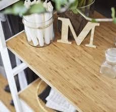 Bambusmöbelentwürfe Ikea Pinterest Ikea Deutschland Ei Elvarli Produkten Entscheidest Allein Du über Die Kombination Der Verschiedenen Produkte 42 Besten Bambus Bilder Auf In 2018 Ikea Bambus