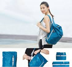 <b>Рюкзак Xiaomi Personality</b> Style Backpack Black YDBB02RM