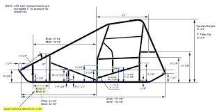 drag race car wiring diagram race car wiring diagram and drag race drag race car wiring diagram race car wiring diagram drag ignition show gallery return to gauges drag race car wiring diagram