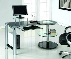 office accessories modern. Designer Desk Accessories Stylish Modern Glass Pertaining To Office Gold And With Regard