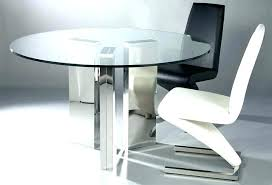 ikea glass dining room table glass round dining table glass for dining table round glass dining