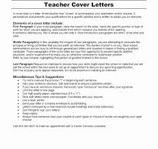 Resume Description Examples Coolmple Dance Resume On Examples New Child Audition Lovely Of 11