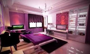bedroom ideas for young women. Bedroom Ideas For Women Lux Home Design Small Young Twin Bed Cottage