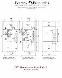 kitchen lighting plans. Knockout Kitchen Lighting Planning Plans