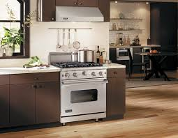 All Viking Open Burner Ranges Soon To Be Discontinued The Official