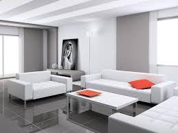 interior design of home. simple interior design universodasreceitascom - for home of
