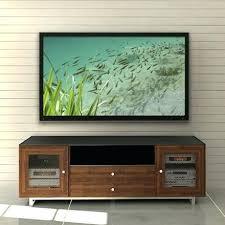 Asda Floating Shelves Stunning Television Wall Furniture Television Wall Brackets Asda