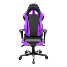 wal mart office chair. Coolest Purple Office Chairs Walmart F79X In Most Fabulous Home Interior Design Ideas With Wal Mart Chair