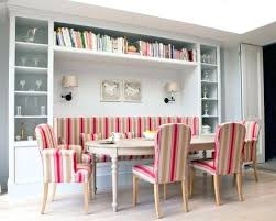 dining room banquette. Banquette Dining Table Seating Apartment For Sale Room