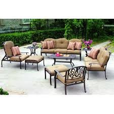 Outdoor Furniture Clearance Lowes