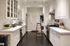 Full Size of Kitchen:kitchen Design App Also Splendid B And Q Kitchen  Design App ...