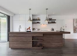 2 textured kitchen cabinets