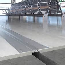So pflegst du jeden bodentypen ideal und beugst neubeschmutzung vor. Dehnungsfuge Fur Fussboden Alle Hersteller Aus Architektur Und Design Videos