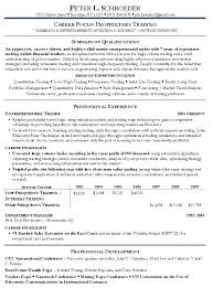 House Cleaner Job Cleaning Resume Resume Pro