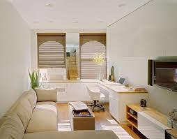 Home Office In Living Room Design Rememberingfallenjscom