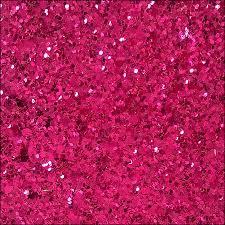 50 Meter Per Roll Dusty Roze Glitter Chunky Slaapkamer Behang 3d