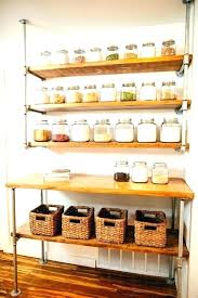 walk in pantry shelving walk in pantry shelving open pantry shelves best open pantry ideas on open shelving baskets shelves walk in pantry storage systems