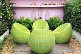 unusual outdoor furniture. Unusual Garden Furniture Trendy Outdoor Melbourne A
