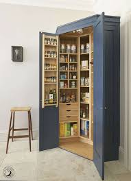 free standing kitchen storage cabinets. Contemporary Storage Kitchen Pantry Cabinet Free Standing Best Of Freestanding  Storage And Cabinets 7