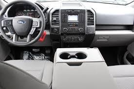 2018 ford xlt interior. wonderful ford 2018 ford f150 xlt alexandria va with ford xlt interior