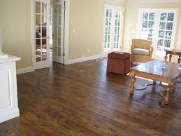 Image by: Precision Flooring