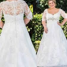 the 25 best wedding dresses for curvy women ideas