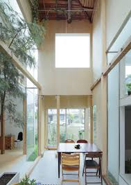 Modern House Japanese Design Of European Modern House Ign Modern - Japanese house interiors