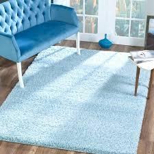 light blue carpet kids rug navy blue and gold area rug navy and light blue rug