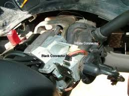 com bull how to replace an ignition switch in a  how to replace an ignition switch in a 2000 silverado