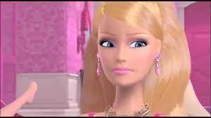 PHIM HOẠT HÌNH BÚP BÊ BARBIE, NGÔI NHÀ TRONG MƠ Barbie 2016 Phần Mới Tập 20  - YouTube
