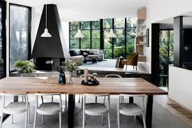 Inerior Design techn architecture interior design 4587 by uwakikaiketsu.us