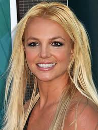 Spears, and we, her fans, have been along for the ride. Britney Spears Biography