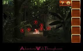 Brain out merupakan permainan asah otak dengan jawaban yang rumit , yang sama sekali tidak akan terbayangkan. Can You Escape Adventure Level 11
