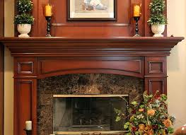 custom fireplace mantel fireplace mantles fireplace mantels los angeles