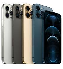 US Cellular offers Apple's iPhone 12 Pro Max for only $8.99 per month for  new lines