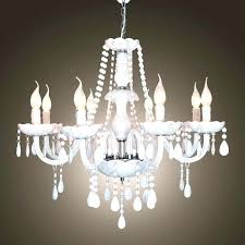 white modern chandelier white modern chandelier modern antler chandelier white modern faux antler chandelier large white