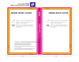 14 ic book template psd images ic book layout template photo ic book cover