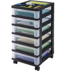 office storage baskets. [Cabinet Accessories] Top 37 Pictures Black Storage Drawers. Six Drawer Office Chest Baskets