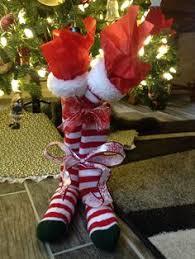 46 Best Gift Exchange Fun Ideas Images On Pinterest  La La La Exchange Christmas Gifts