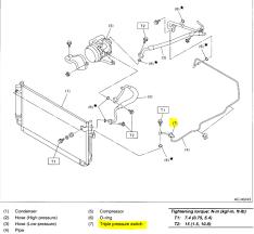 subaru ac diagram wiring diagrams best ac pressure switch wiring diagram wiring diagram data subaru body parts diagram 03 05