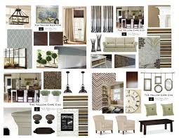 Apartment Apartments 3d Floor Planner Home Interior Design