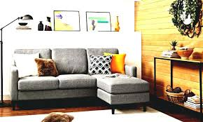 convertible furniture small spaces. Convertible Sofas For Small Spaces Furniture Modern Scale Sectional A