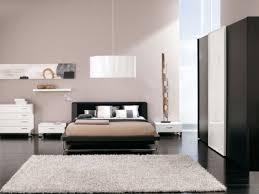 Modern Bedroom Wardrobe Bedroom Wardrobe Units