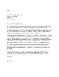 cover letter starting sentence nursing informatics cover letter