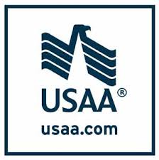 united services automobile association phishers take aim at usaa threattrack security labs threattrack