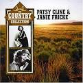Country Collection: Patsy & Janie
